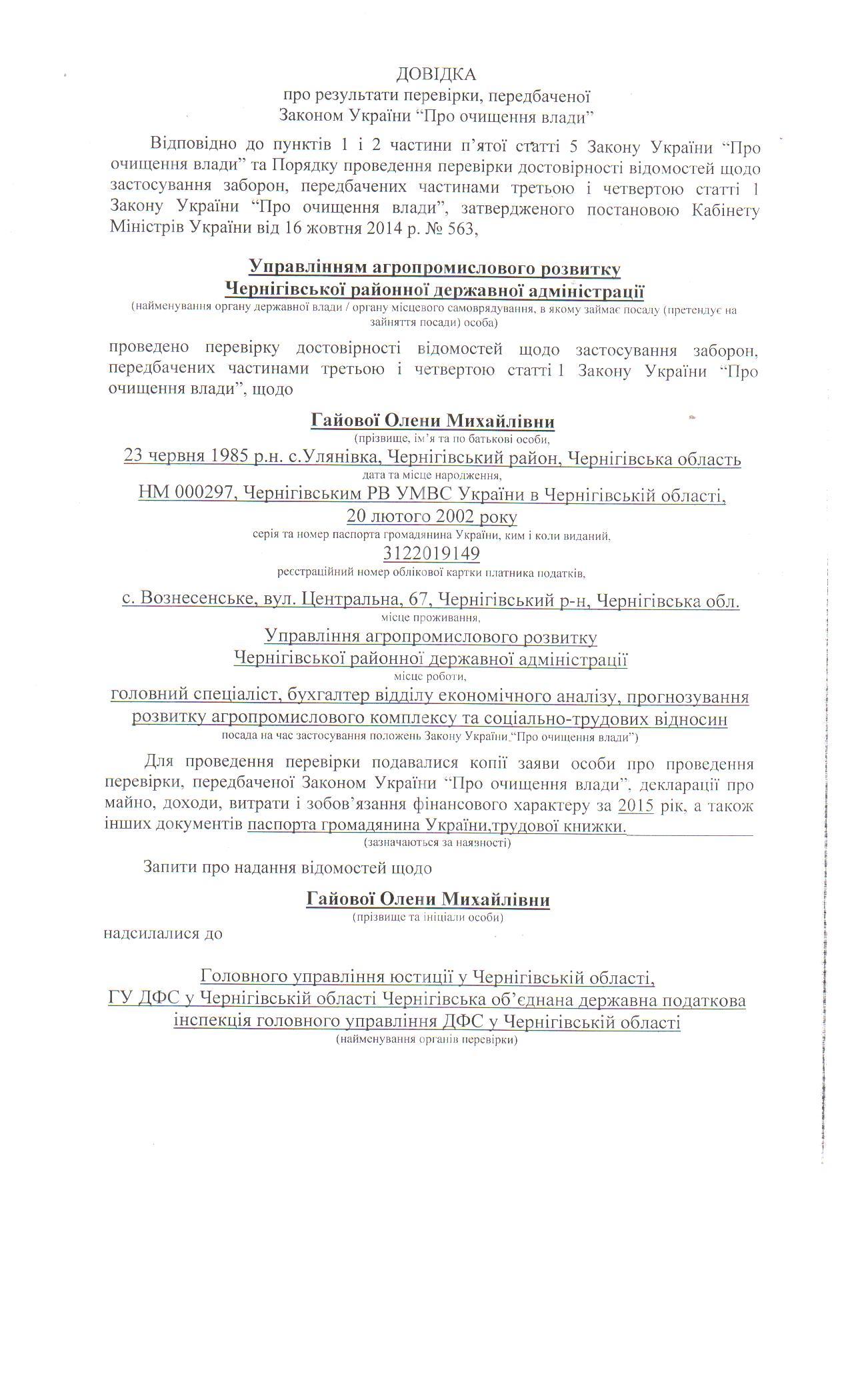 бланк звіту фсс твп ф-4 2014